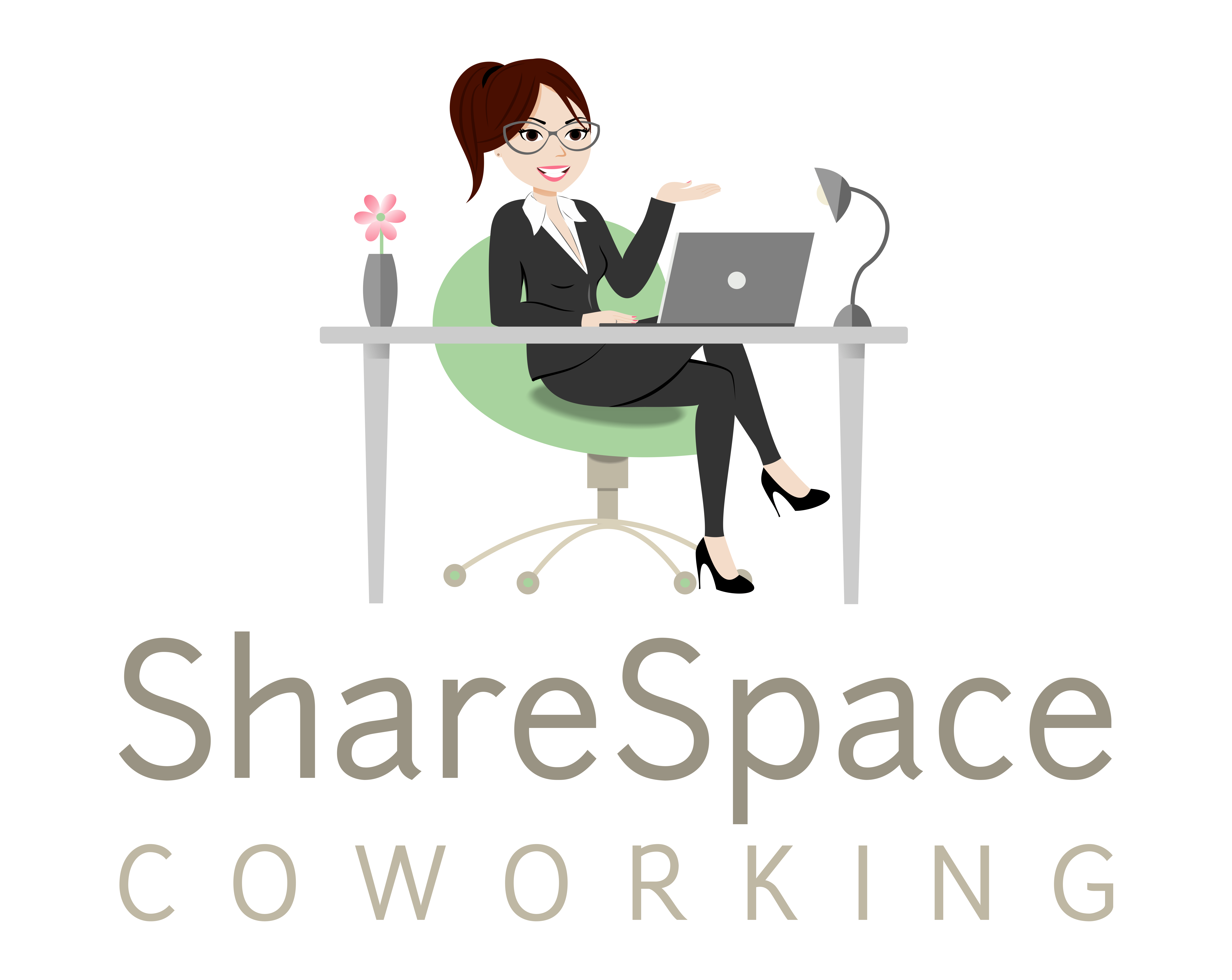ShareSpace Coworking