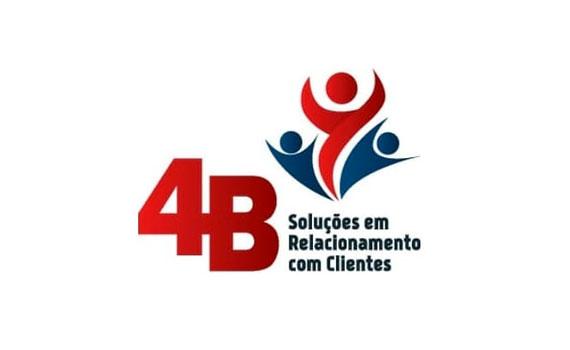 4B Soluções em Relacionamento com Clientes