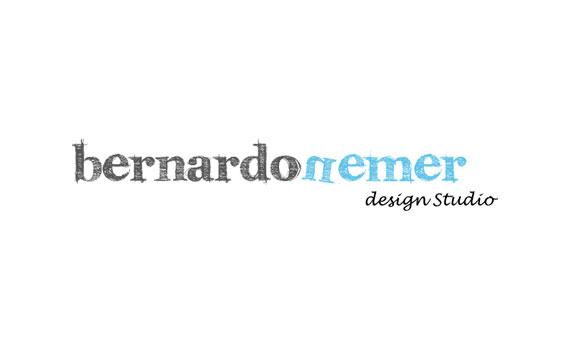 Bernardo Nemer