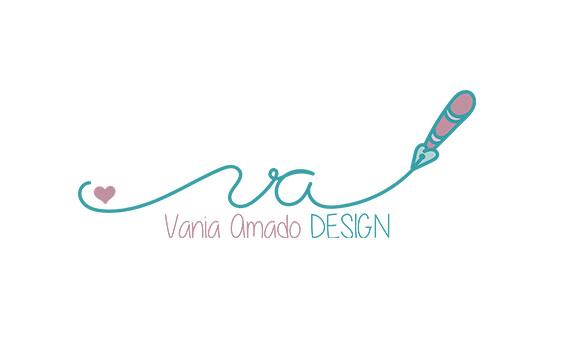 Vania Amado