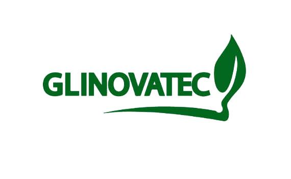 GLINOVATEC