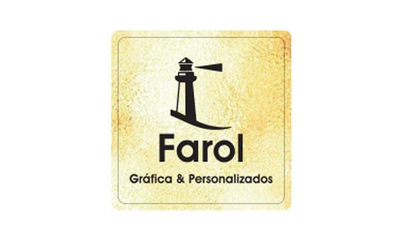 Farol Gráfica & Personalizados
